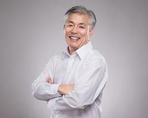 Hisao-Saito-CEO